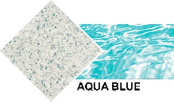 aqua-blue-diamond-brite