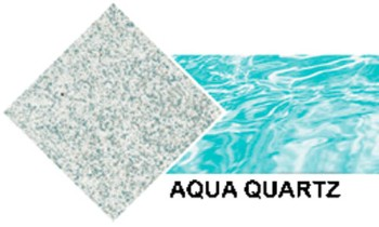 aqua-quartz-diamond-brite