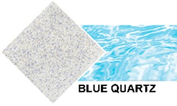 blue-quartz-diamond-brite