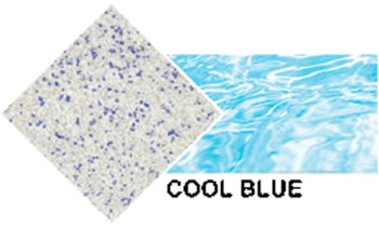 cool-blue--diamond-brite