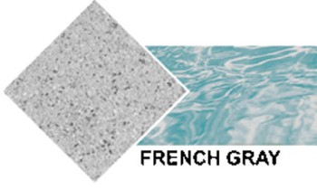 french-gray-diamond-brite