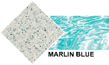 marlin-blue-diamond-brite