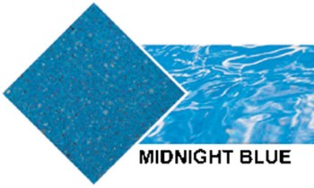 midnight-blue-diamond-brite