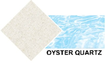 oyster-quartz-diamond-brite