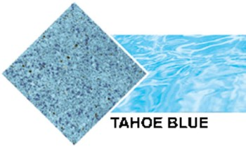 tahoe-blue-diamond-brite