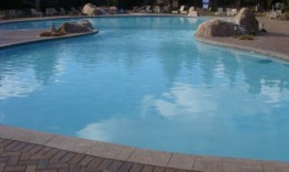 Cool-blue-Diamond-Brite-commercial-pool