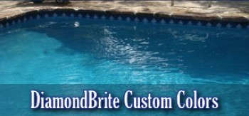 complete-pool-remodels