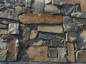 ti_0009_Stacked stone walls.