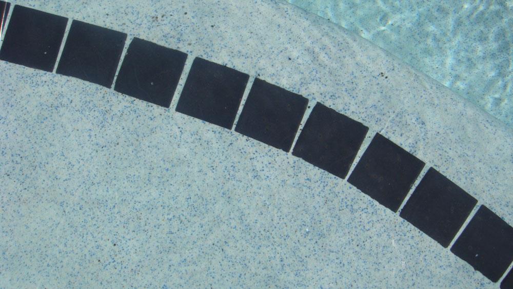 Color Catalog 2 Generation Pool Plastering
