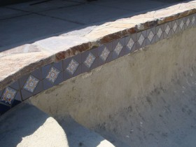 reto-fit-coping-and-tile-with-new.